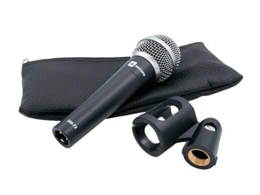 Record-DM-72-mikrofon-samlet