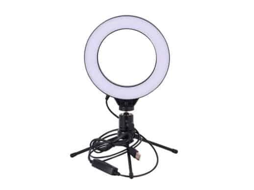 Record-LED-14-bord-video-lys