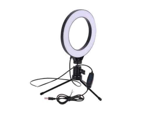 Record-LED-14-bord-video-lys-side
