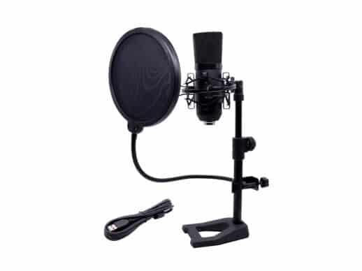 Record-MU-46-SET-USB-mikrofon-pakke