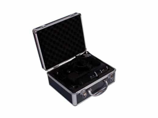 Record-MU-59-SET-USB-mikrofon-pakke-i-kasse