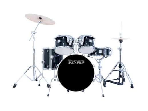 Drum-Limousine-Blaster-DL-BLA-20-BG