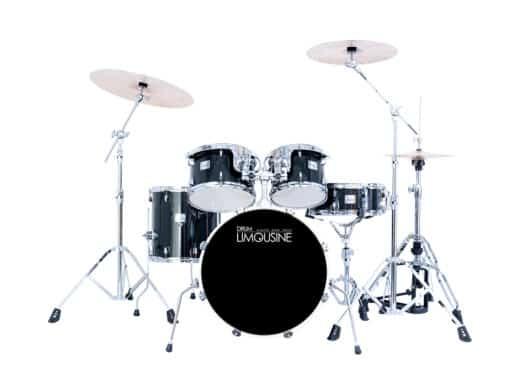 Drum-Limousine-Blaster-DL-BLA-20-BG-Pro-Pakke
