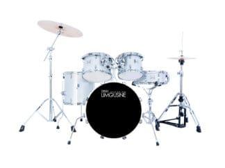 Drum-Limousine-Blaster-DL-BLA-20-SG