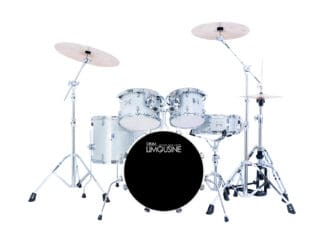 Drum-Limousine-Blaster-DL-BLA-20-SG-Pro-Pakke