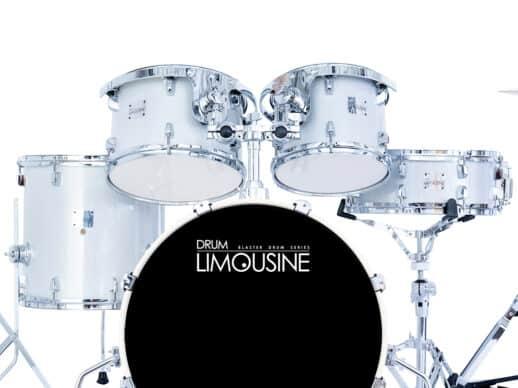 Drum-Limousine-Blaster-DL-BLA-20-SG-close
