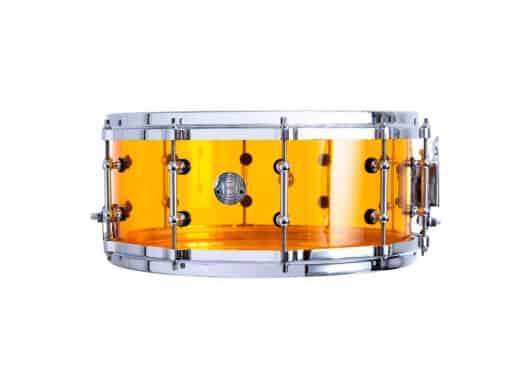 Drum-Limousine-Custom-Shop-lilletromme-DL-CU-1460-AC-YL