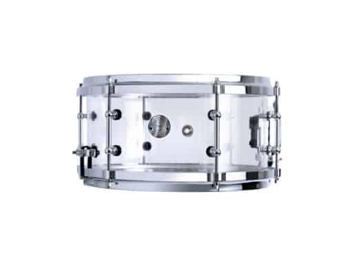 Drum-Limousine-Custom-Shop-lilletromme-akryl-DL-CU-1260-AC-CL