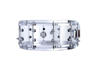 Drum-Limousine-Custom-Shop-lilletromme-akryl-DL-CU-1460-AC-CL