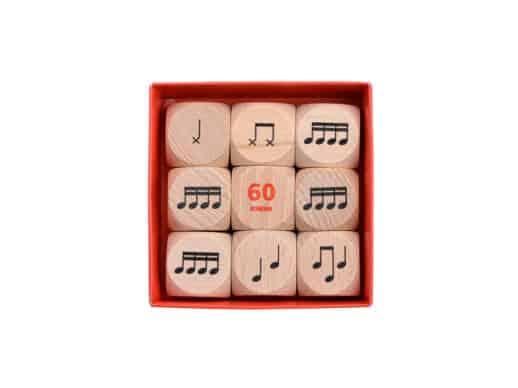 Groove-Cubes Drum Limousine