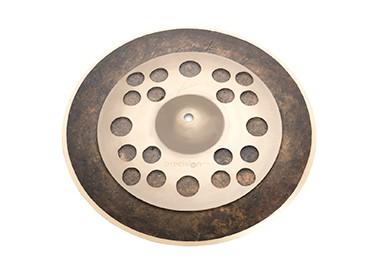 Cymbal Stacks & EFX