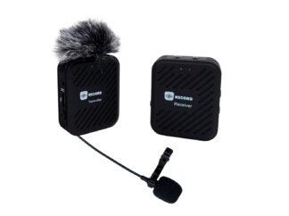 Record-WM-61-trådløst-mikrofon-sæt-Drum-Limousine-1