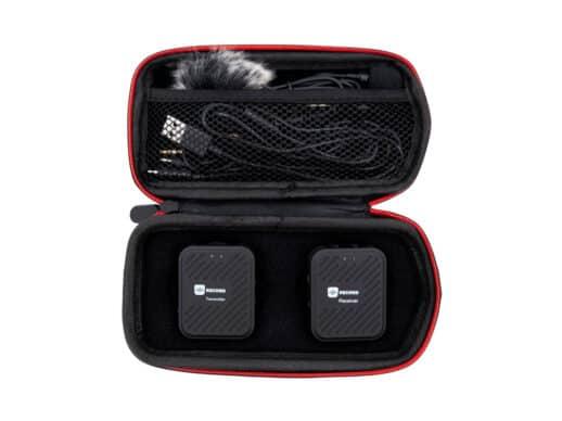 Record-WM-61-trådløst-mikrofon-sæt-Drum-Limousine-3